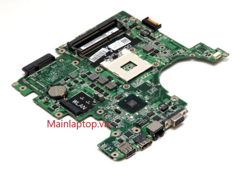 Main Dell 1464