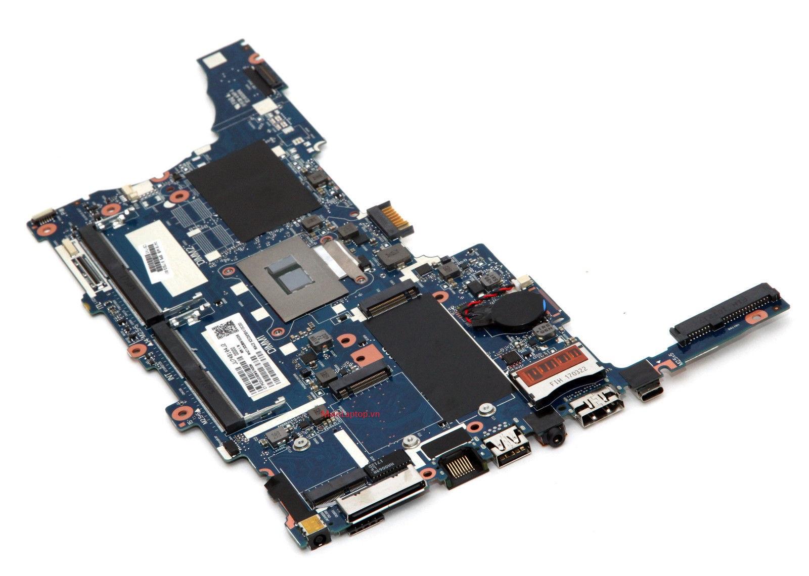 Main HP Elitebook 850 G4