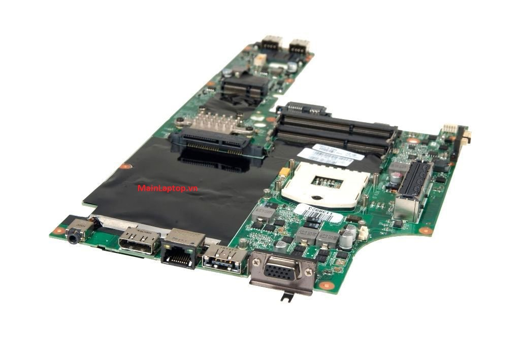 Main lenovo ThinkPad L412