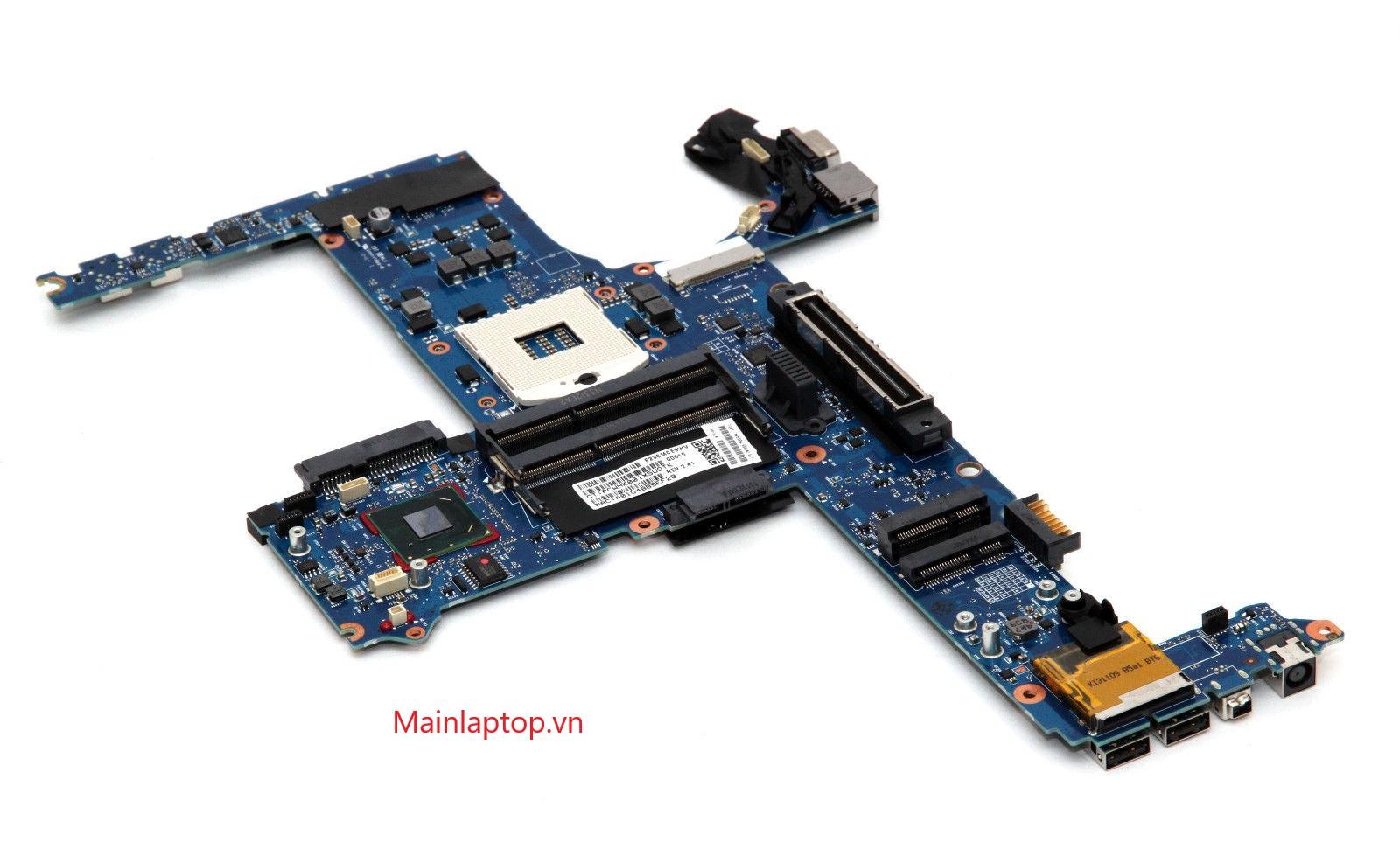 Main HP EliteBook 8470W