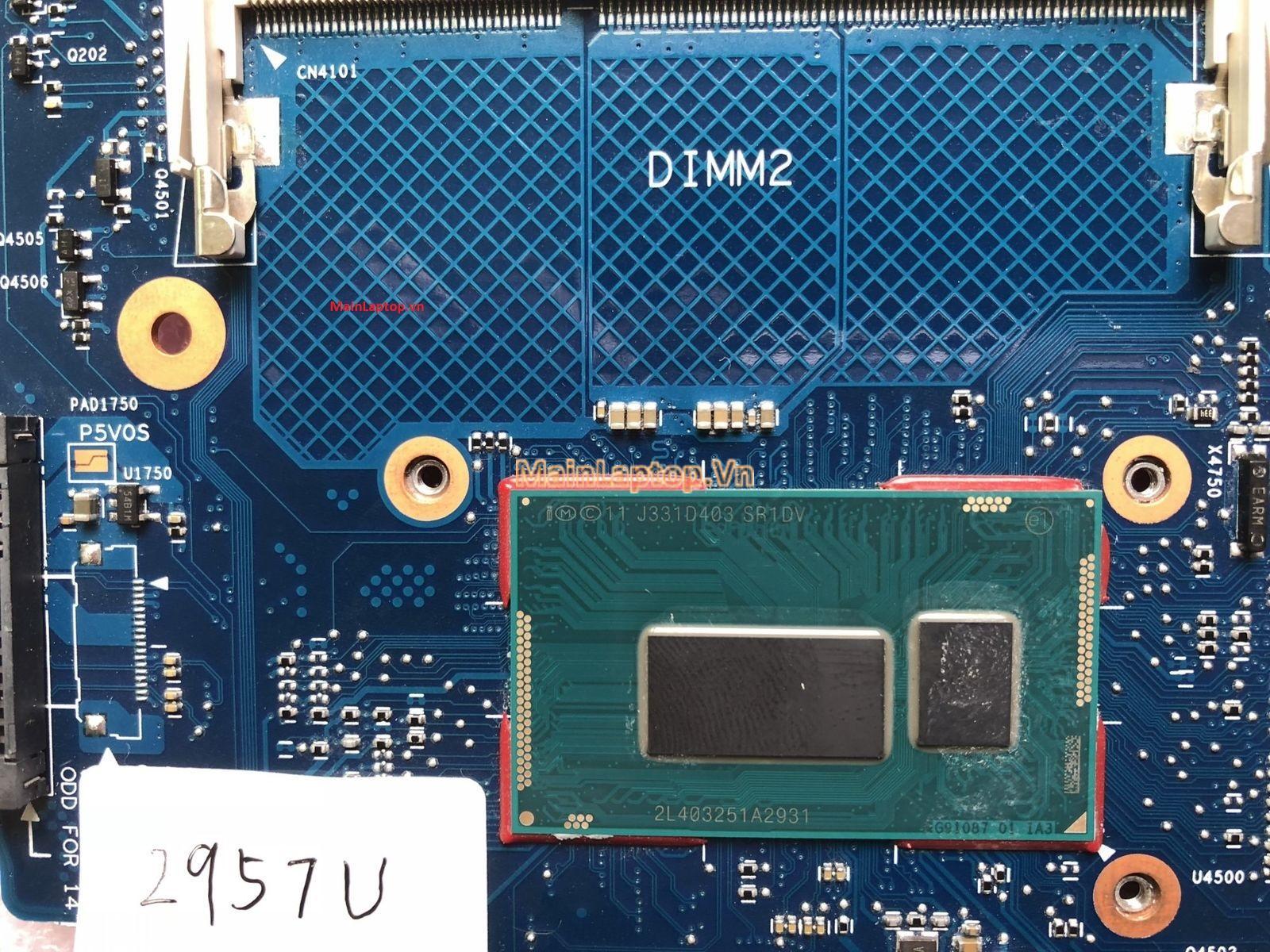 2018/06/main-hp-248-g1-2.jpg