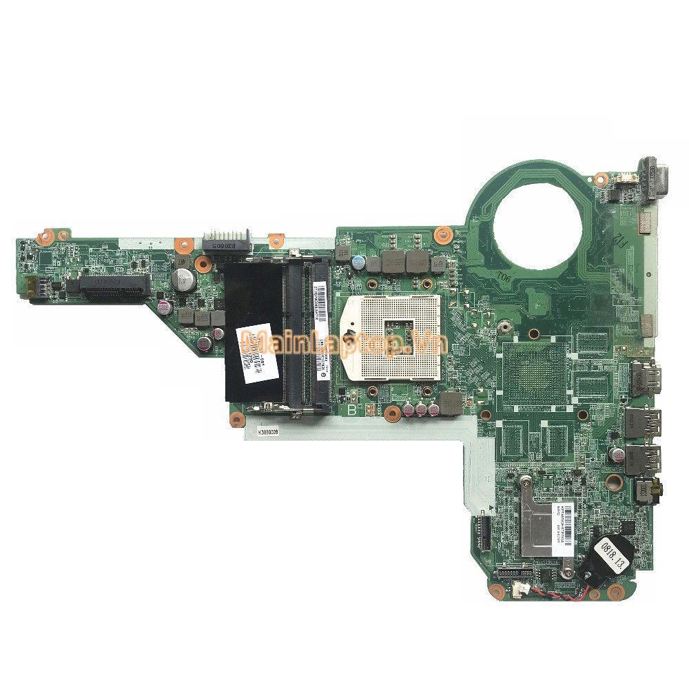 Main HP 15-E DA0R62MB6F1