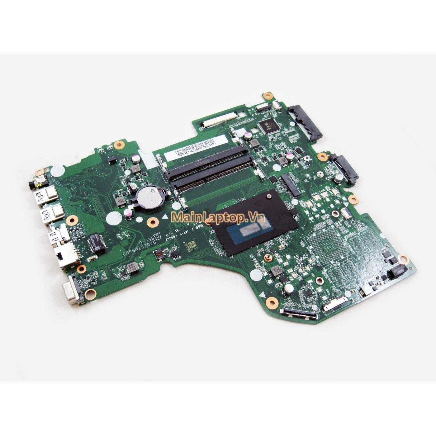 Main Acer V3-574 V3-574T V3-574G V3-574TG