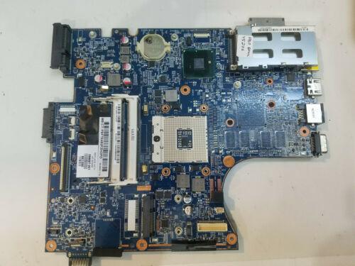 Main HP ProBook 4525S
