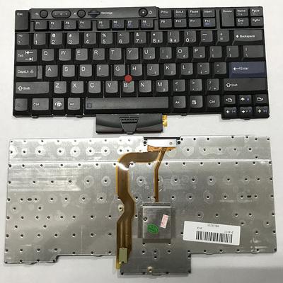 Bàn Phím Lenovo Thinkpad T510
