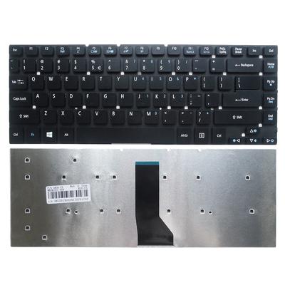 Bàn Phím Laptop Acer E5-411 E5-411G