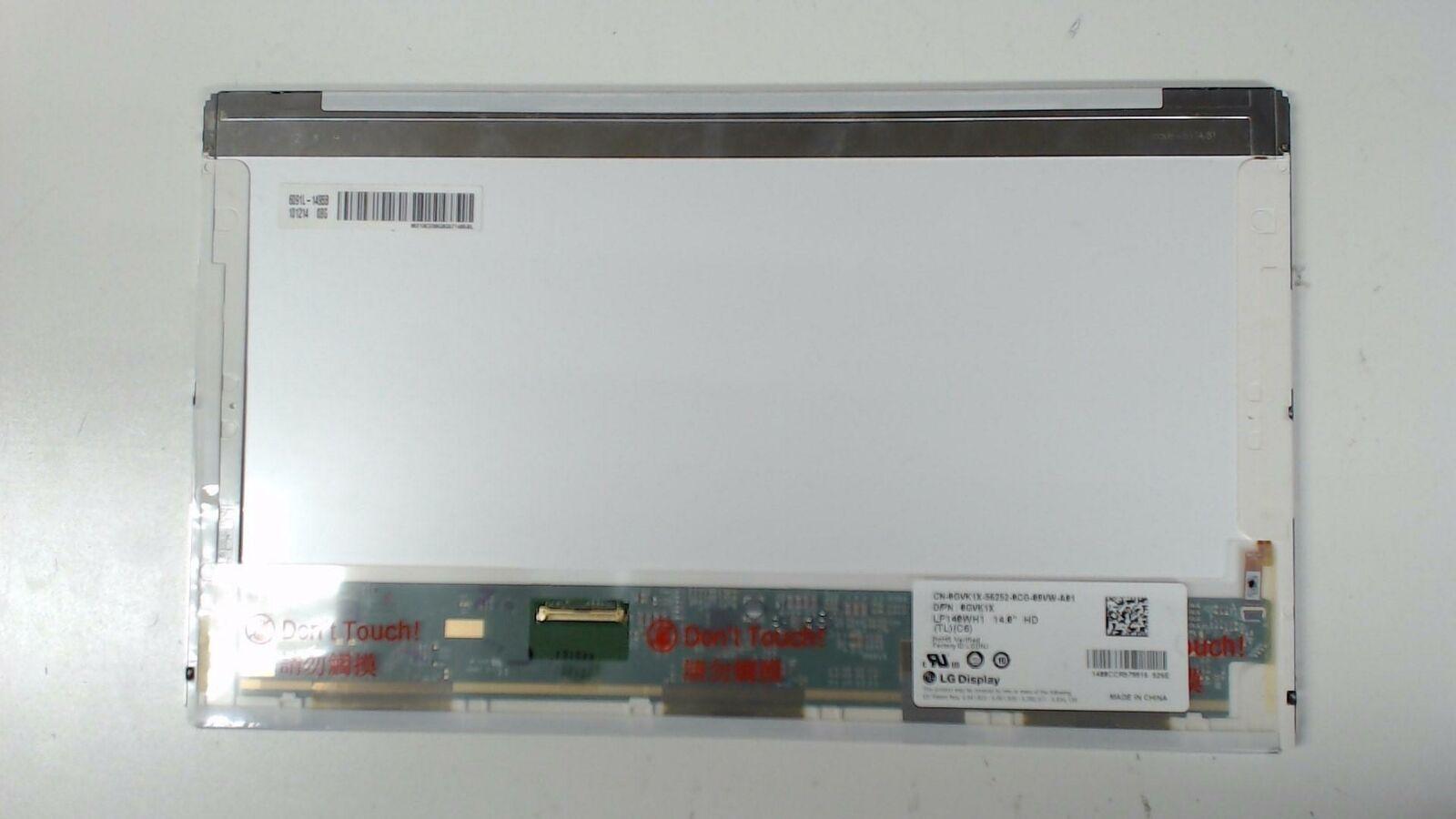 Thay Màn Hình Laptop Acer E1-471 E1-471G