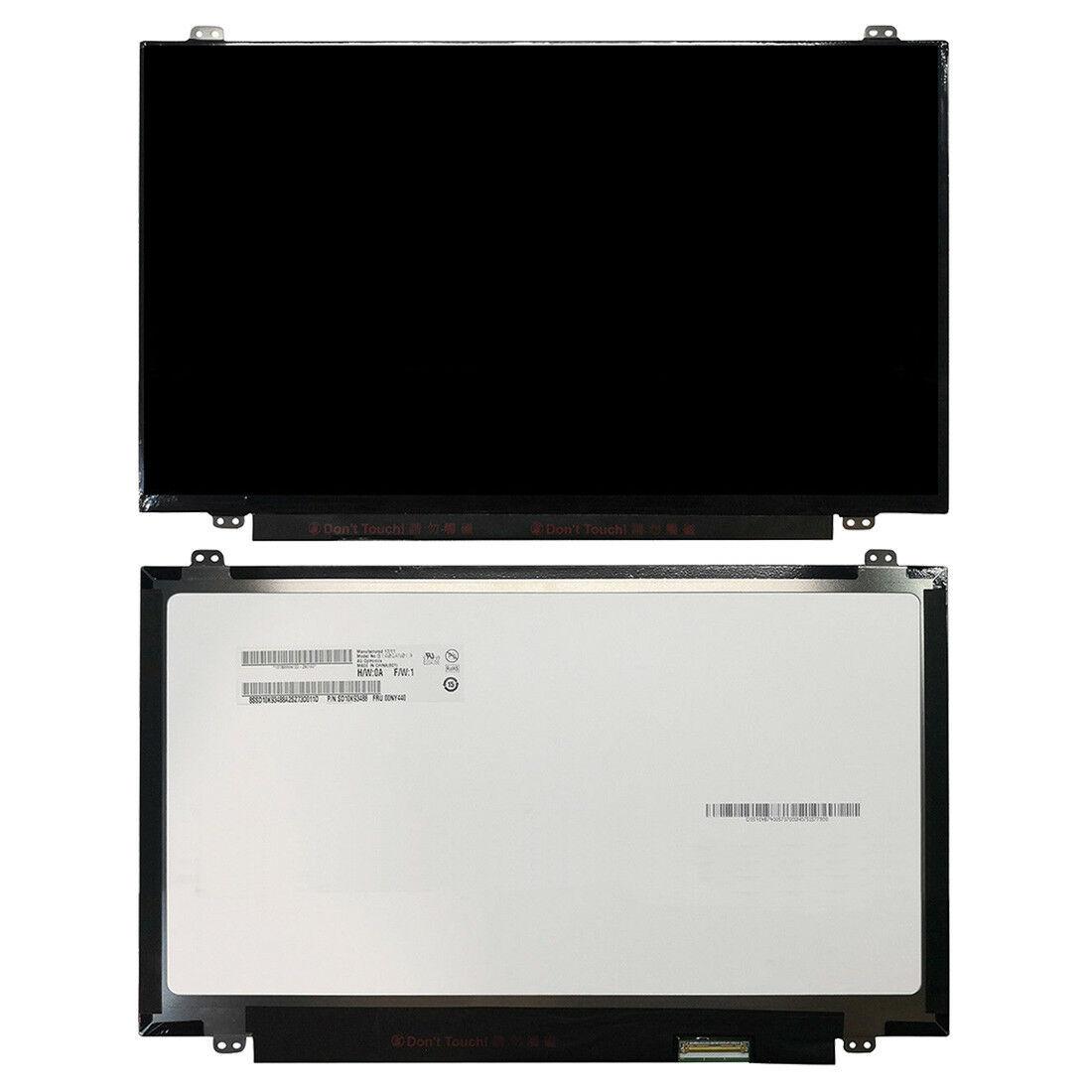 Thay Màn Hình Laptop HP Elitebook 740 G1