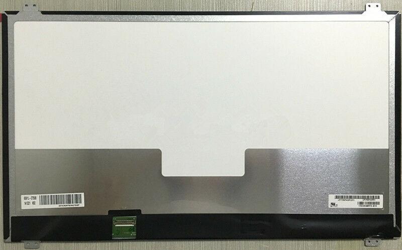 Thay Màn Hình Laptop HP Envy M7-K