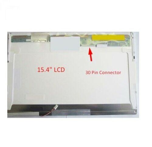 Thay Màn Hình Laptop HP Compaq 530