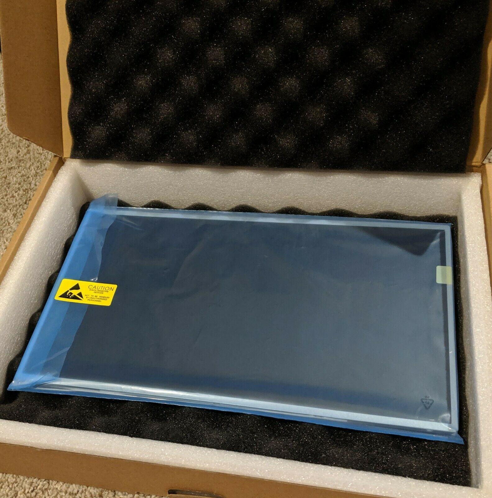 Thay màn hình Laptop Asus X54 X54C