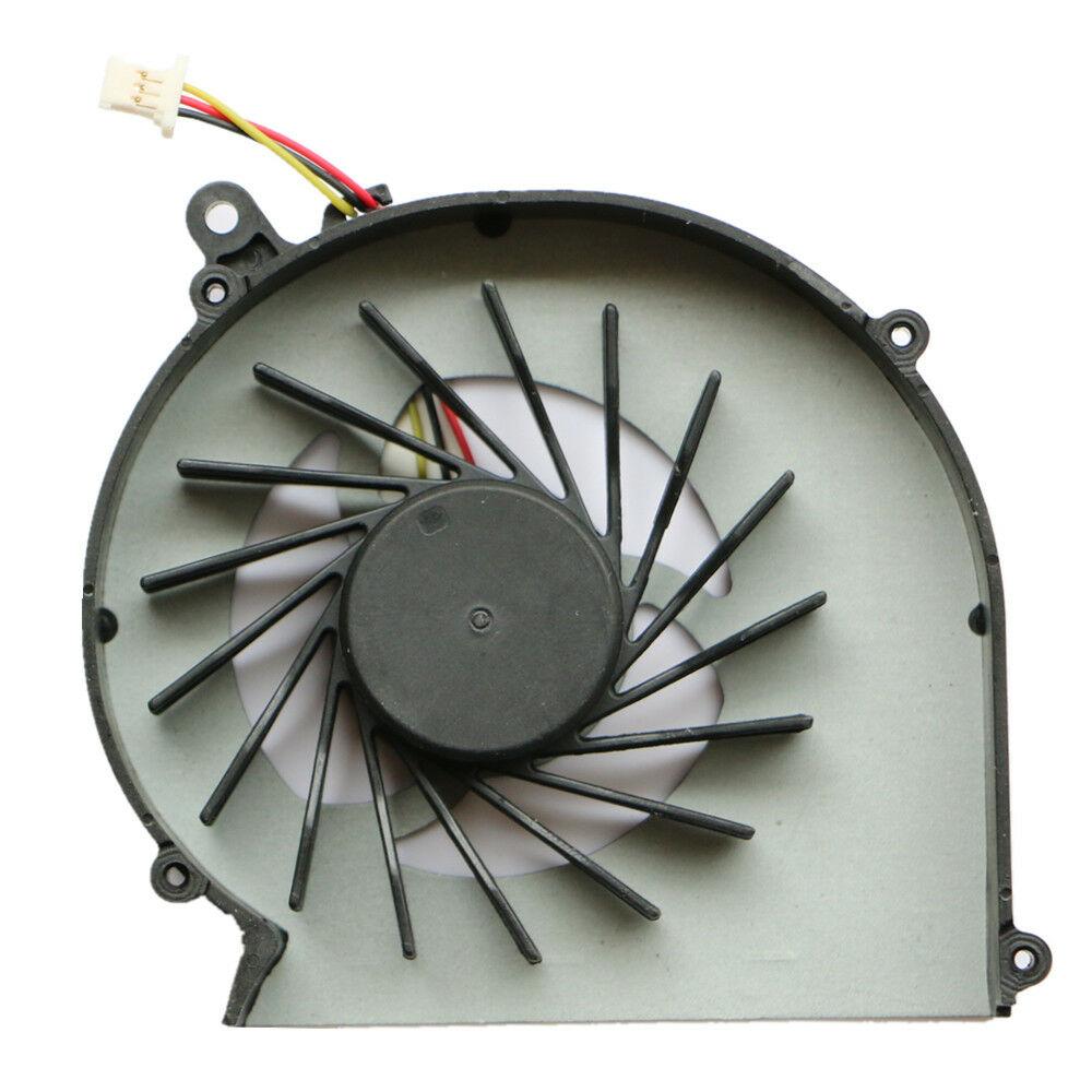 Quạt Fan Tản Nhiệt HP 650