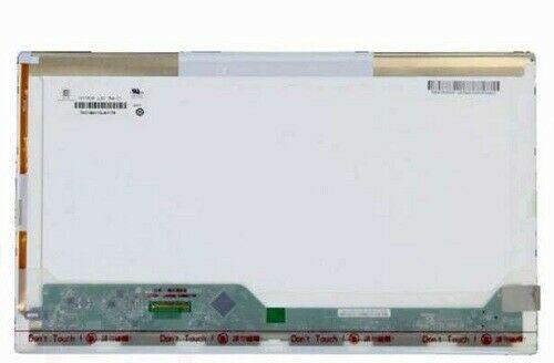 Thay Màn Hình HP Probook 4740s 4745S 4741S