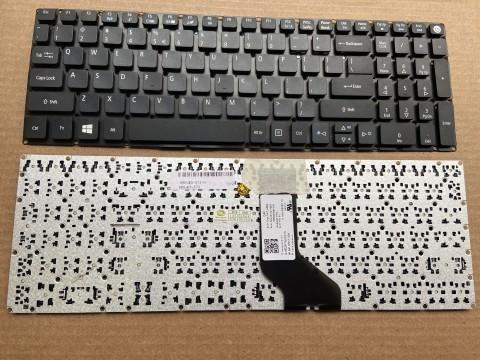Bàn Phím Laptop Acer ES1-533