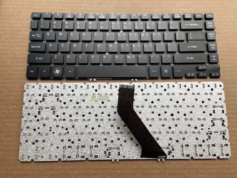 Bàn Phím Laptop Acer V5-472 V5-472P