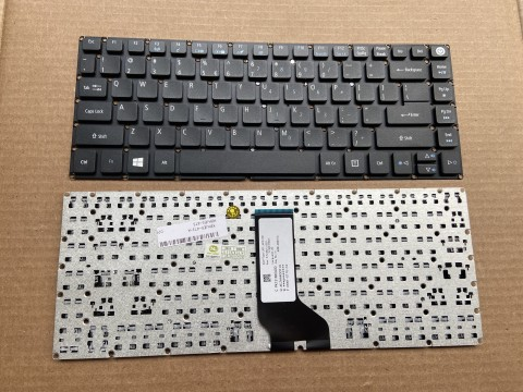 Bàn Phím Laptop Acer E5-474 E5-474