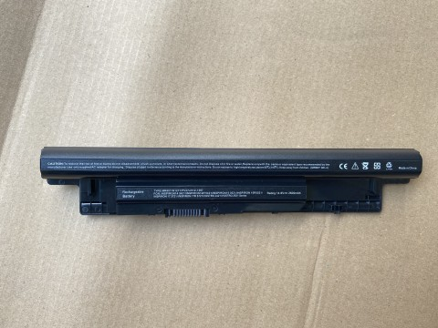 Pin Laptop Dell Inspiron 17R-5737