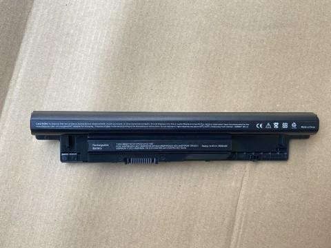 Pin Laptop Dell Inspiron 3721