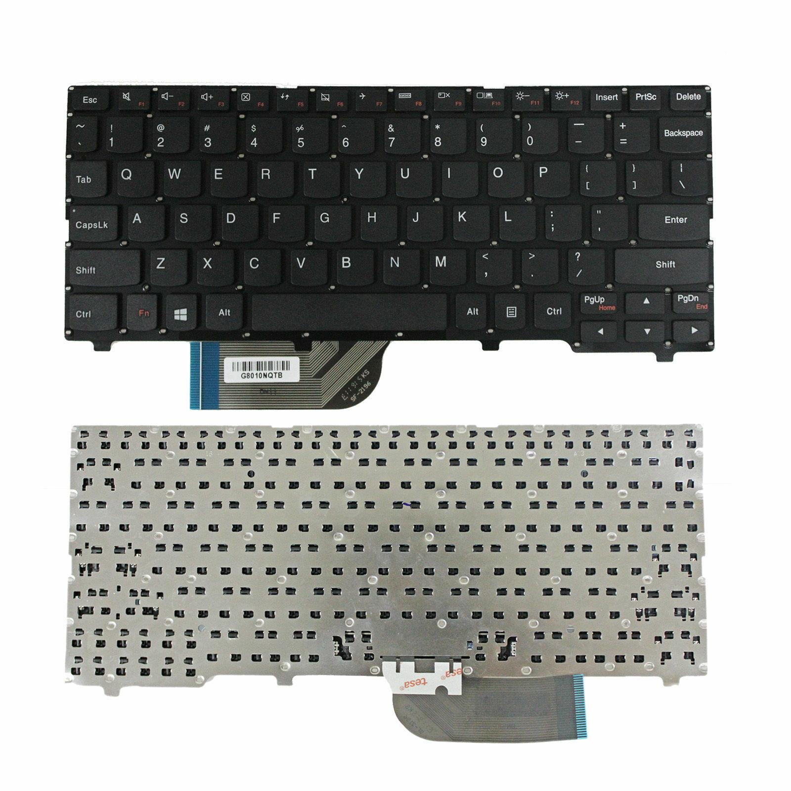 Bàn Phím Lenovo Ideapad 100S 100S-11IBY