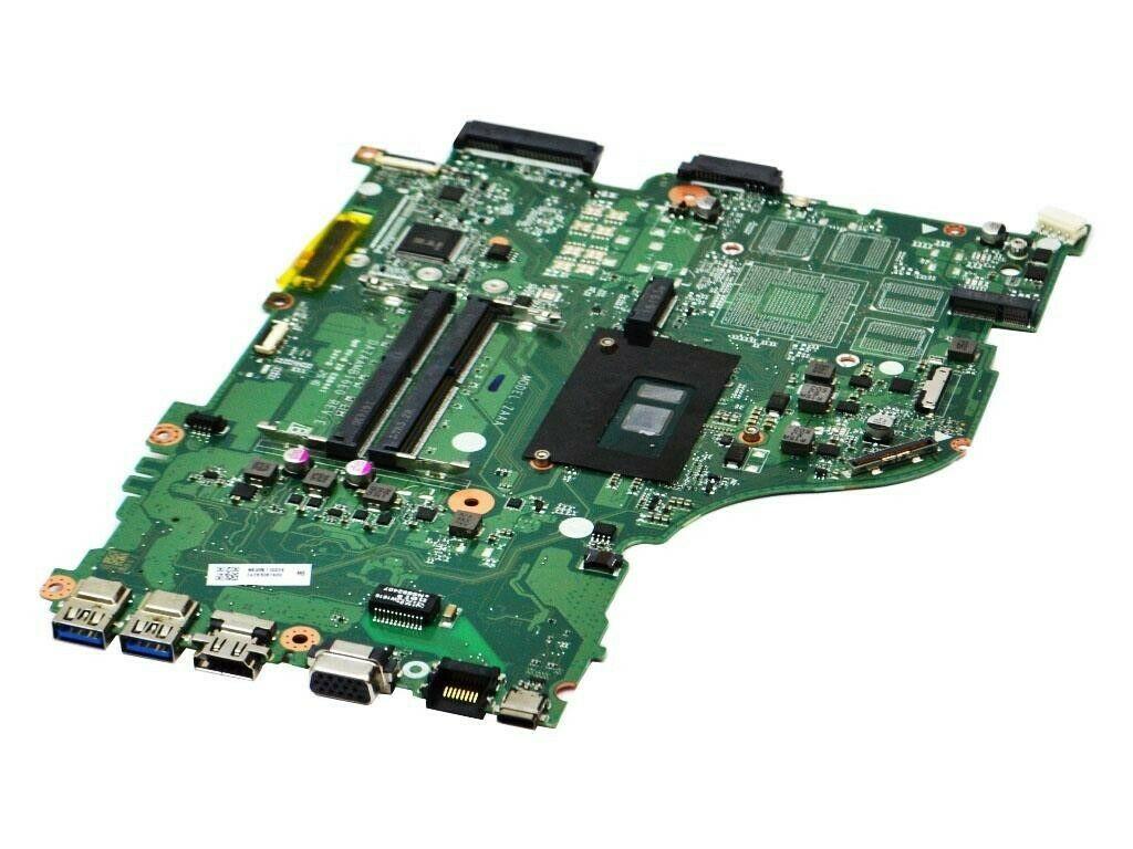 Main Acer F5-573G