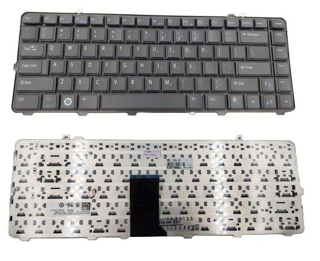 Bàn phím Dell Studio 1435
