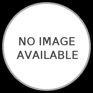 Thay vỏ Macbook Air 13 2020 A2179 EMC 3302