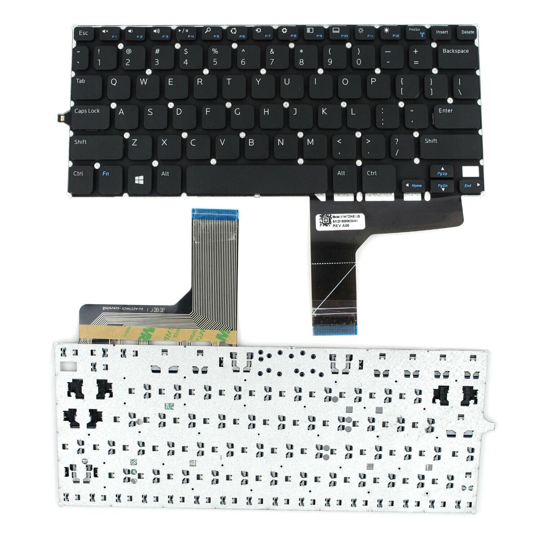 Bàn phím Dell Inspiron 11 3147