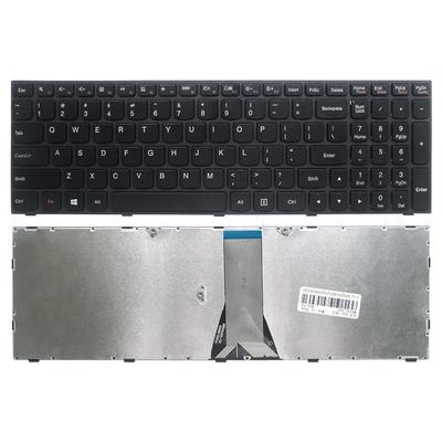 Bàn Phím Lenovo G50-45