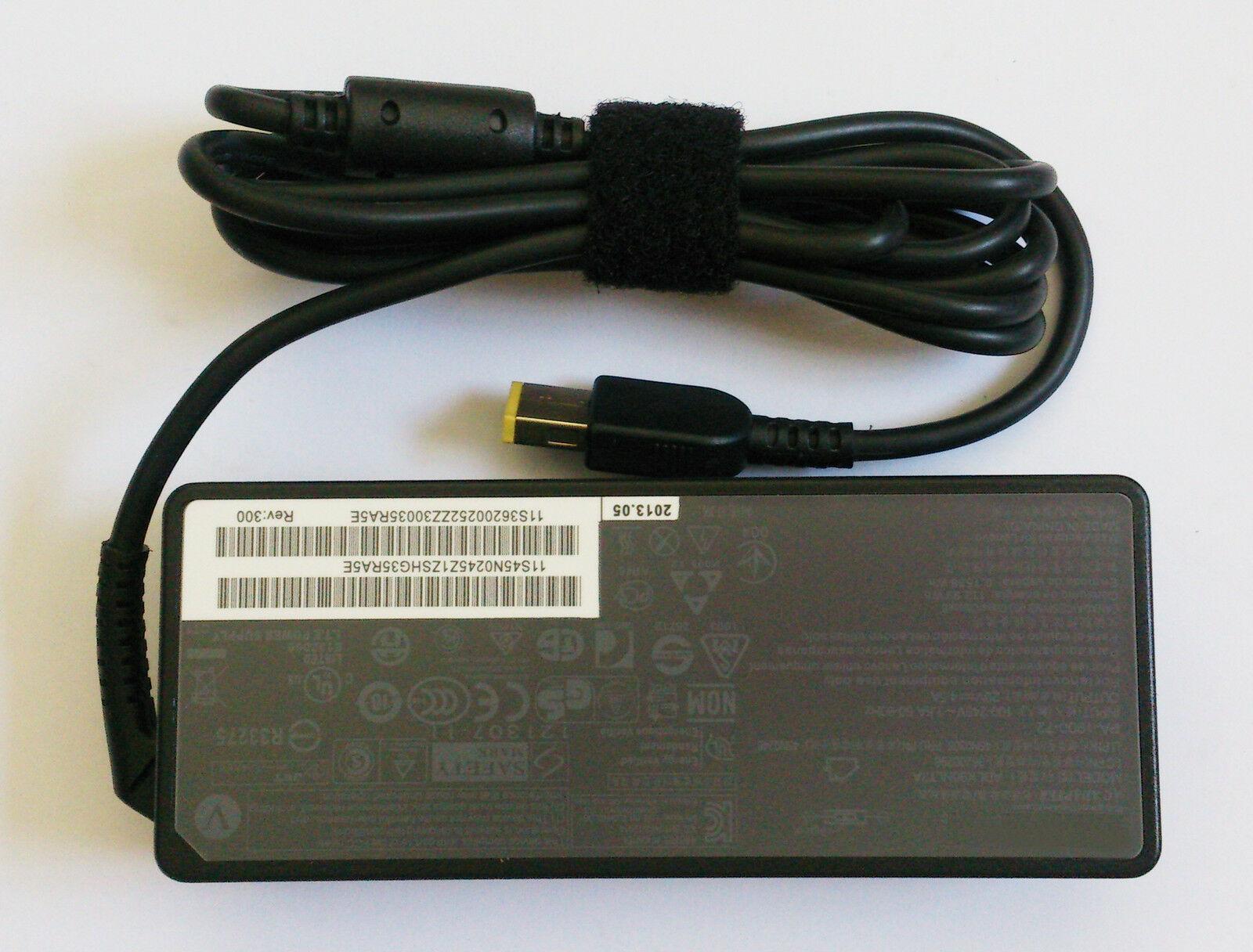 Sạc Laptop Lenovo Ideapad 300-17ISK