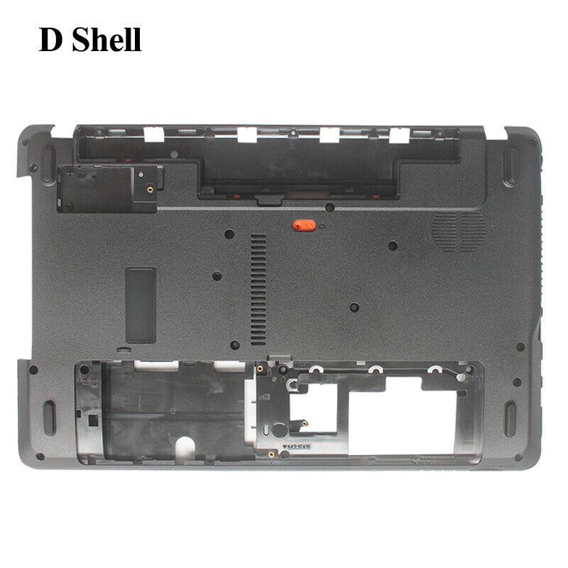 Thay vỏ Laptop Acer E1-531 E1-531G