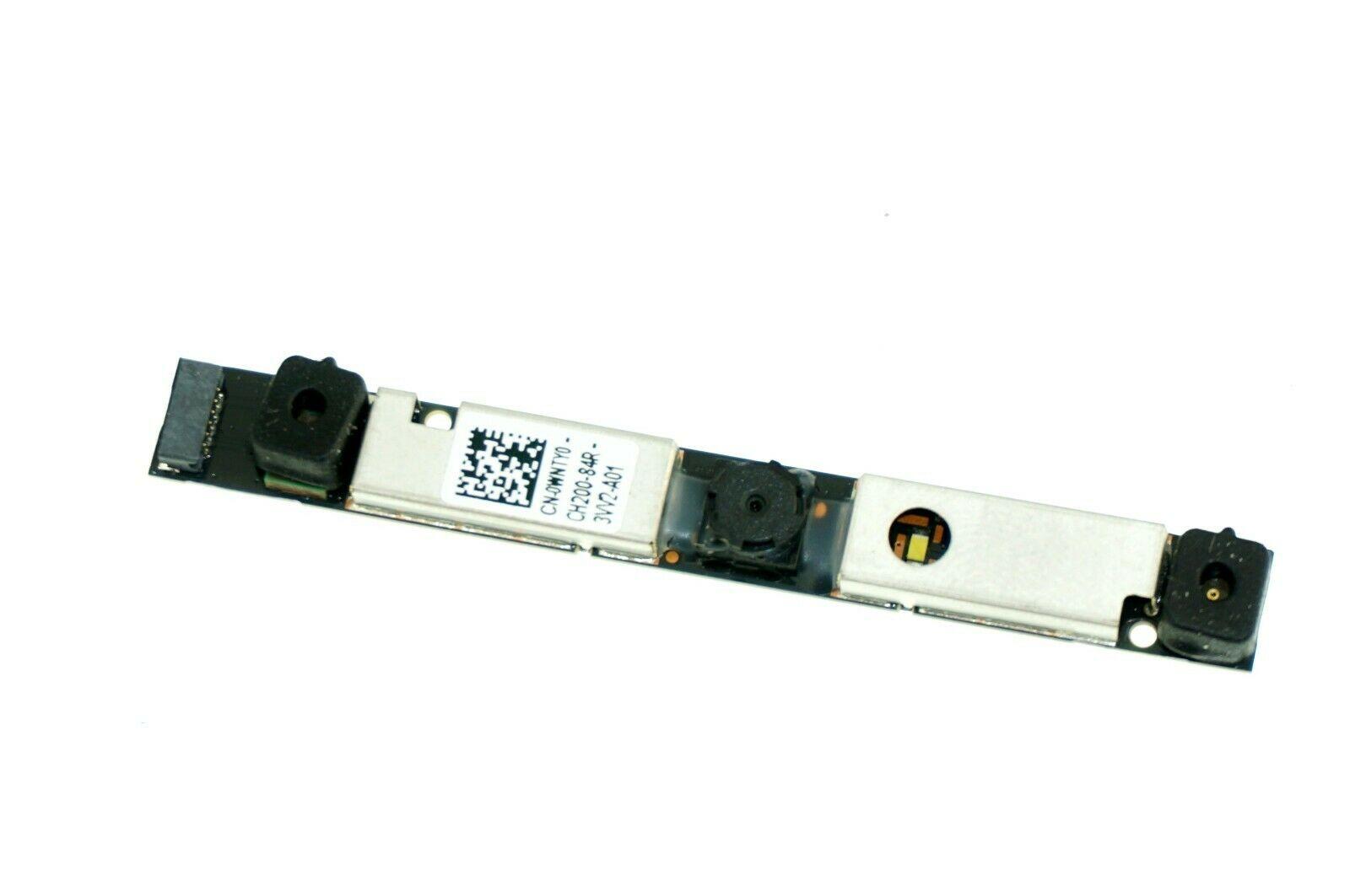 Thay Camera Dell Inspiron 15 3502