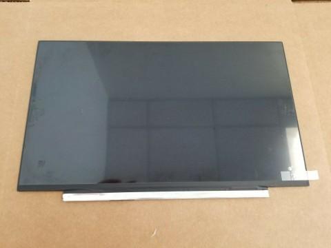 Thay màn hình Laptop Dell Inspiron 5406